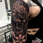 Lion King 👑