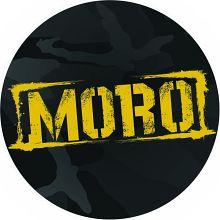 Logo Studio Tatuażu Moro Studio Tatuażu Gdańsk