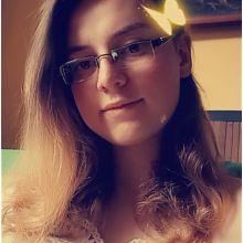 Monika Bauman