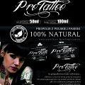 Ogłoszenia - Pielęgnacja Tatuaży - ProTattoo Maść pielęgnacyjna