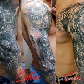 Cover Zeus