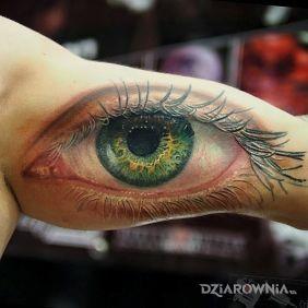 Oko 3D