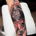Vader / Star Wars