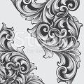 Pomysł na tatuaż - Jak nazywa sie ten wzór ??