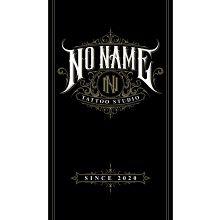 No Name Tattoo Studio logo