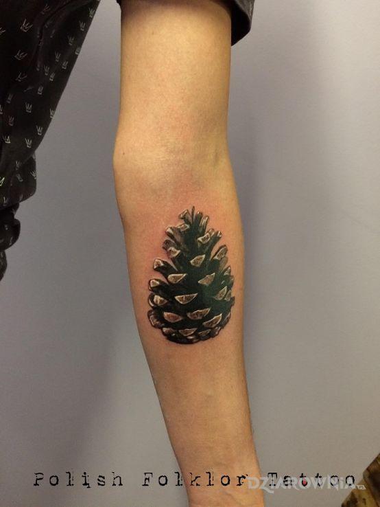 Tatuaż sysunia - pozostałe