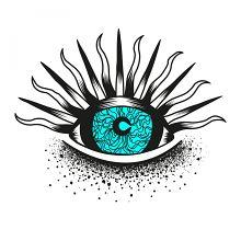 Logo Studio Tatuażu Montażownia Tattoo