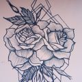 Pierwsze kroki jako tatuażysta - Problem ze sztuczną skórą +pomoc ogólna.