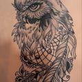 Pierwsze kroki jako tatuażysta - Moje poczatki