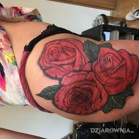 Różczyki