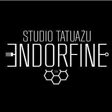 Endorfine Studio logo