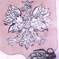 Wycena tatuażu - Wycena tatuazu