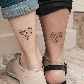 Para kochająca podróże