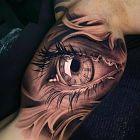 Hiper oko