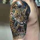 Gepardzik