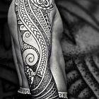 Polinezja po raz kolejny
