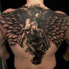 Zarąbisty anioł