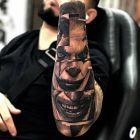 Joker i jego uśmiech 😁