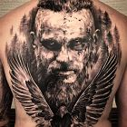 Wiking Ragnar