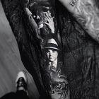Al Capone czyli król mafii