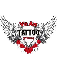 Vean Tattoo Studio Olsztyn