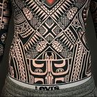 Polinezyjski brzuch