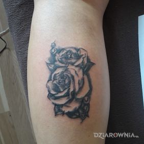 Tatuaże Galeria Inspiracji Męskich I Damskich Tatuaży Strona 82