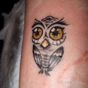 Tatuaże Galeria Inspiracji Męskich I Damskich Tatuaży
