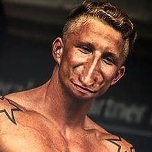 śmieszne Tatuaże W Miejscach Intymnych Autor King Nos