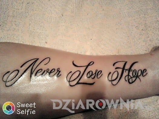 Fajne Cytaty Na Tatuaż Dla Mężczyzny Męskie 2