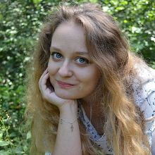 Weronika Wysocka