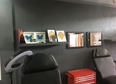 Zdjęcie studia