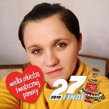 Emilia Pietrzak