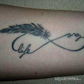Życie i Miłość
