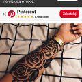 Wycena tatuażu - Ile kosztował by taki tatuaż? 😊